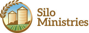 Silo Ministries